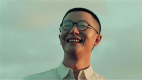 M热度榜:《1921》主题曲MV上线 毛阿敏郑云龙唱响《我们不怕》