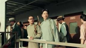 """电影《1921》发布推广曲《少年》MV 《革命者》《觉醒年代》""""梦幻联动"""""""
