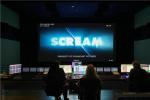 惊悚片《惊声尖叫5》完成后期制作 上映时间未定