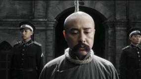 高尚的生活,常在壮烈的牺牲中——纪念革命先驱李大钊先生