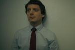 《无主之人》曝预告 男主系《沉默的羔羊》原型