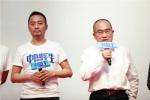 《中国医生》票房破3亿 原型点赞影片:真实震撼
