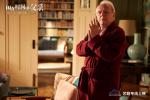 《困在时间里的父亲》内地长线放映 导演新作公布