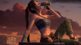 IMAX发布《白蛇2:青蛇劫起》主创特辑