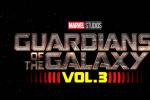《银河护卫队3》年底开机拍摄 剧本三年前已完成