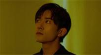 《怒火·重案》以影像缅怀陈木胜 第11届北京电影节发布宣传片