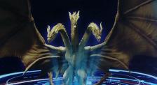 《哥斯拉2:怪兽之王》推介:科普怪兽们的前世今生