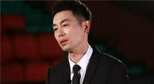 朱亚文夸赞易烊千玺:他与任何时代都有贴合感!