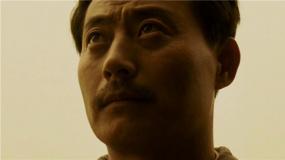 以身殉志不亦伟乎 《可爱的中国》方志敏用生命捍卫信仰