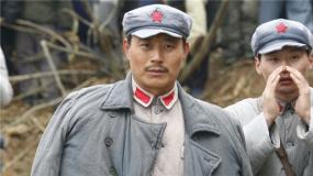 《可爱的中国》方志敏虽身陷牢笼 但革命精神不灭!