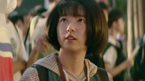 《盛夏未来》 细数青春片里的时光印记
