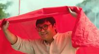 七夕观影成情侣标配 七夕档、中秋档、国庆档好片看不停