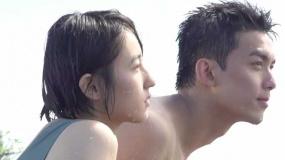 独家观察:2021年暑期档青春片得失总结