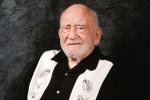《飞屋环游记》卡尔配音演员爱德华去世 享年91岁