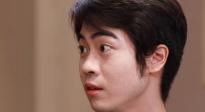 配音演员杨天翔揭秘吃饭是怎么配音的