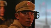 """致敬""""最可爱的人""""!我们永远记得中国人民志愿军战士"""