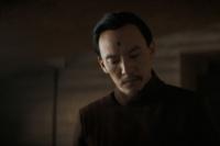 张震《沙丘》走心演技获力赞 神秘新角色充满挑战