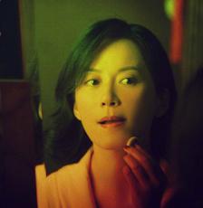 《第一炉香》曝主题曲MV 葛薇龙陷入未知命运