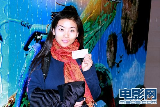 国瑞城百老汇影院简介(5)_小类专题_电影网_M