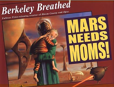 迪士尼将推《火星救母记》漫画经典儿童登银CnC漫画图片