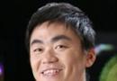 王宝强:我自信到可怕
