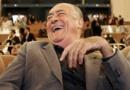 《伟大的导演们》 展现10位知名导演鲜为人知故事