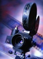 世界纪录电影长廊-动物世界《狂野佛罗里达》