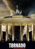 柏林龍卷風