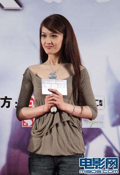 《罗宾汉》6月11日登陆中国秦昊助阵首映礼(