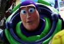 《玩具总动员3》预告片