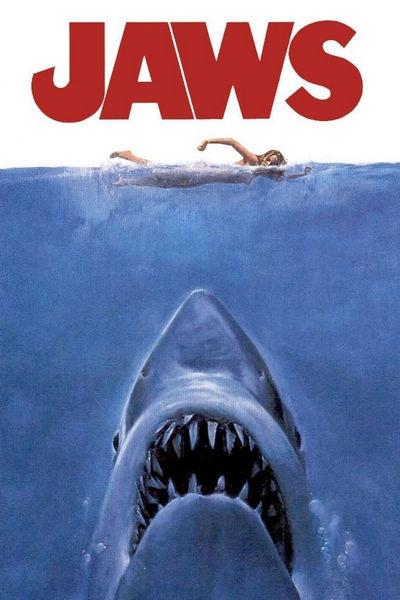鲨鱼海洋电影_独家盘点15部海洋电影 那隐藏在深海的爱与生命(10)_小类专题 ...