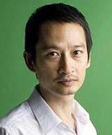 关于陈英雄电影的东方艺术的毕业论文格式范文