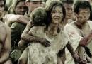 《唐山大地震》徐帆变苦情母亲 震撼还原地震场面