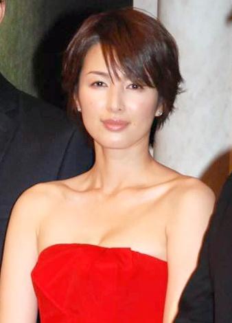 内村美智子