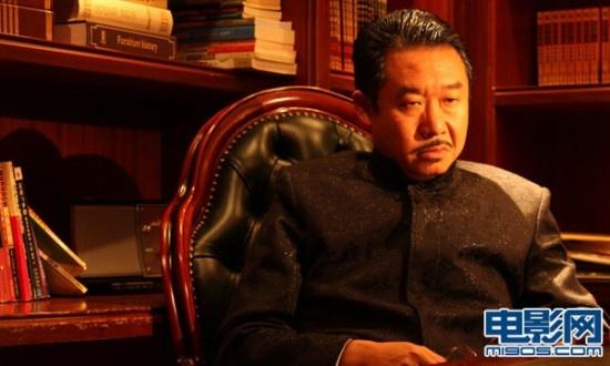 霍思燕与刘桦 绝命岛 斗智 精心上演绝命杀机