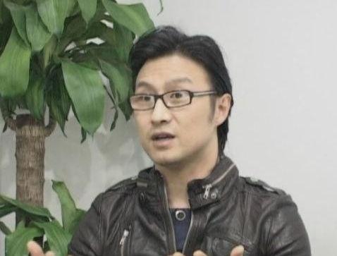 杜家毫会见香港青年企业家代表团一行