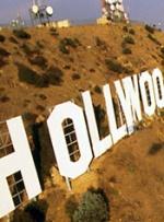 世界纪录优乐国际长廊—在好莱坞的阴影