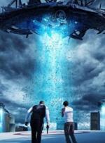 世界纪录电影长廊—外星人侵占好莱坞