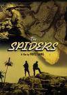 Spinnen, 1. Teil - Der Goldene See, Die