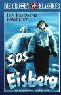 S.O.S. Eisberg