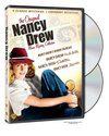 Nancy Drew -- Detective