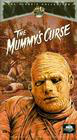 The Mummy's Curse