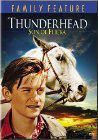 Thunderhead - Son of Flicka