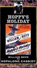 Hoppy's Holiday
