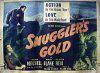 Smuggler's Gold