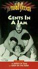 Gents in a Jam