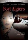 Fort Algiers