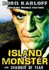Mostro dell'isola, Il
