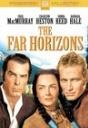 The Far Horizons