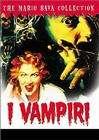 Vampiri, I